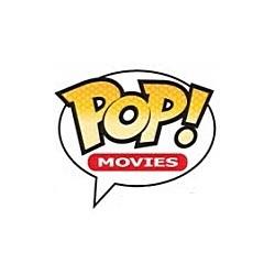 Pop! Movies